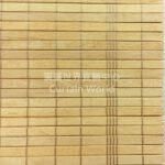 竹簾 (40)
