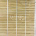 竹簾 (53)