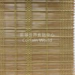 竹簾 (58)