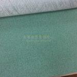 仿麻質遮光布(綠色系) (6)