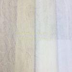 美國柔紗簾 (3)
