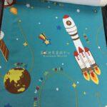 火箭 (4)